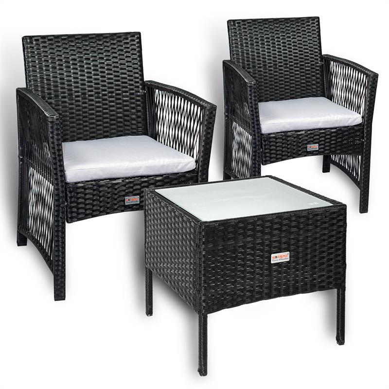 Rattan-Sitzgruppe-Beistelltisch-schwarz-001.jpg