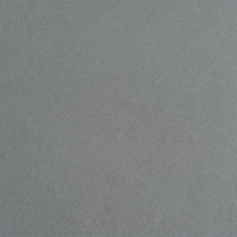 Rattan-Sitzgruppe-Wittigo-Grau-Schwarz-120x50x82-003.jpg