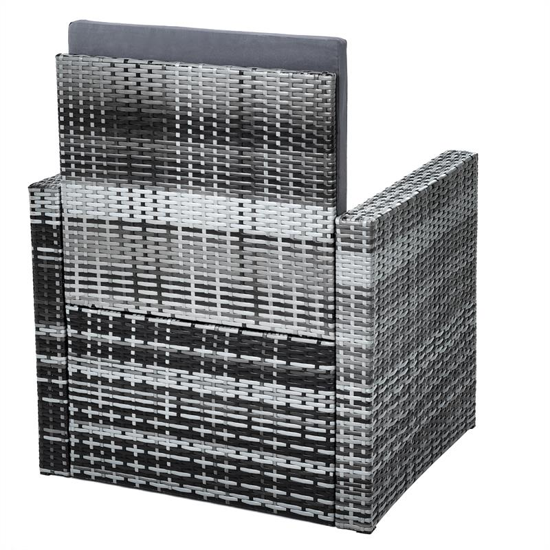 Rattan-Sitzgruppe-Wittigo-Grau-Schwarz-120x50x82-009.jpg