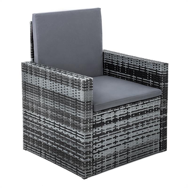 Rattan-Sitzgruppe-Wittigo-Grau-Schwarz-120x50x82-010.jpg