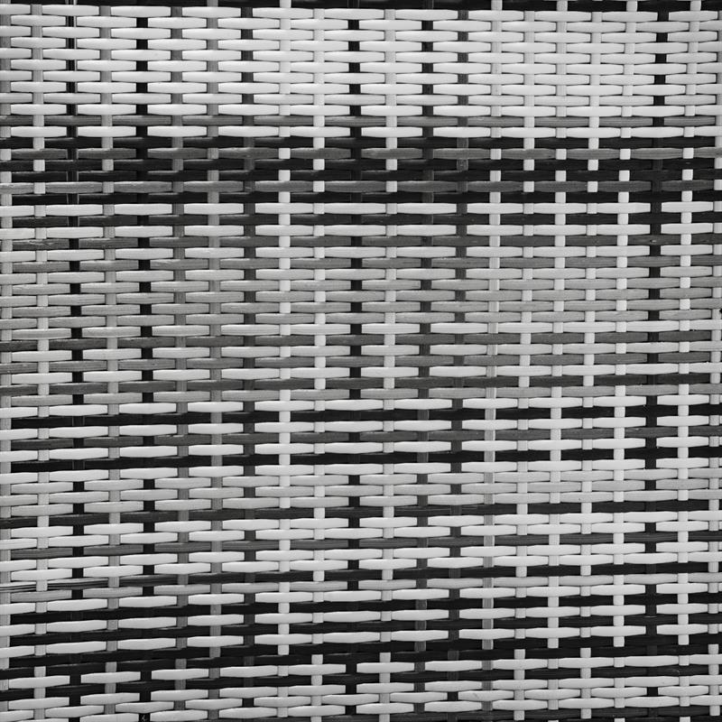 Rattan-Sitzgruppe-Wittigo-Grau-Schwarz-120x50x82-012.jpg