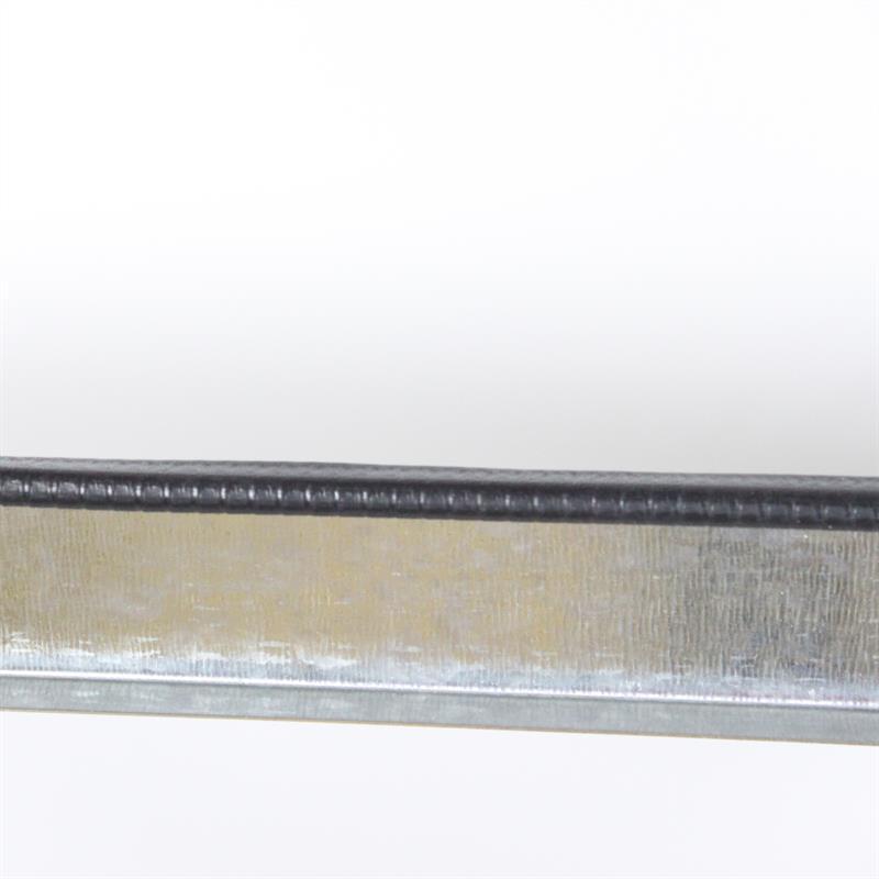 Reifenregal-verzinkt-mit-Kantenschutz-Stecksystem-005.jpg