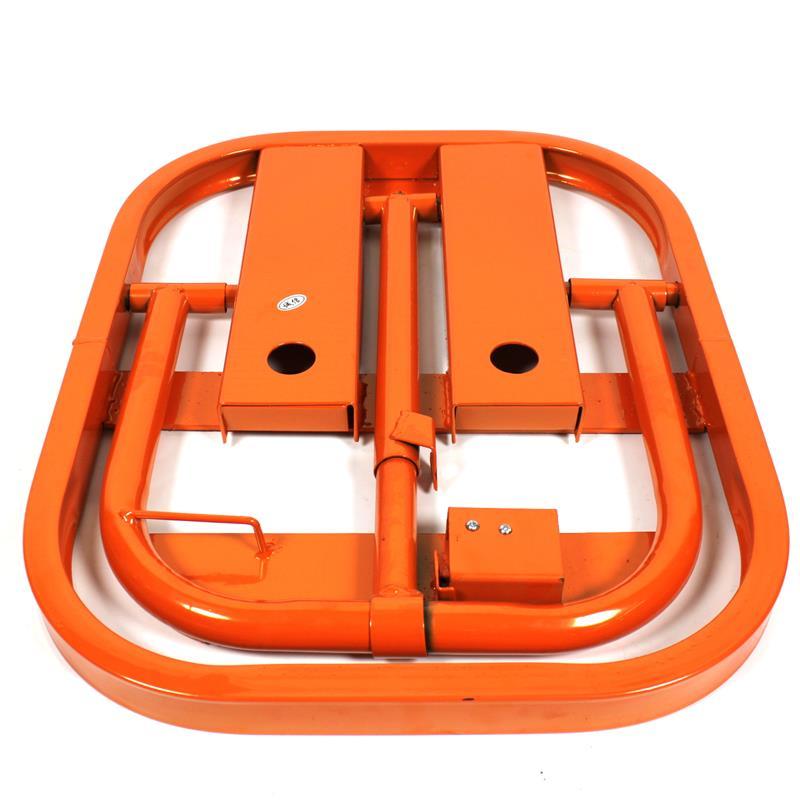 Robuste-Parkplatzsperre-abschliessbar-mobil-oder-fest-montierbar-008.JPG