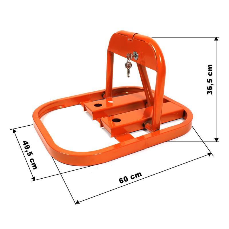 Robuste-Parkplatzsperre-abschliessbar-mobil-oder-fest-montierbar-Bemassung-001.jpg