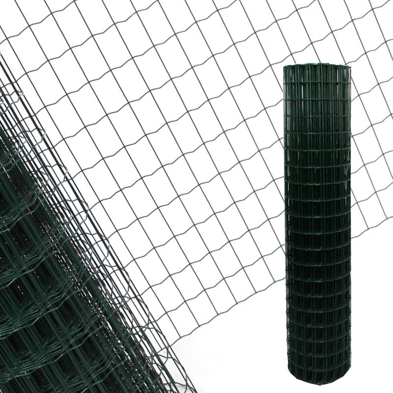 Schweissgitter-Gartenzaun-Hoehe-150cm-75mm-x-55mm-beschichtet-gruen-001.jpg