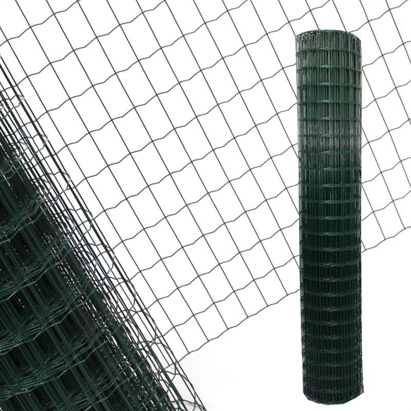 Schweissgitter-Gartenzaun-Hoehe-180cm-75mm-x-55mm-beschichtet-gruen-001.jpg