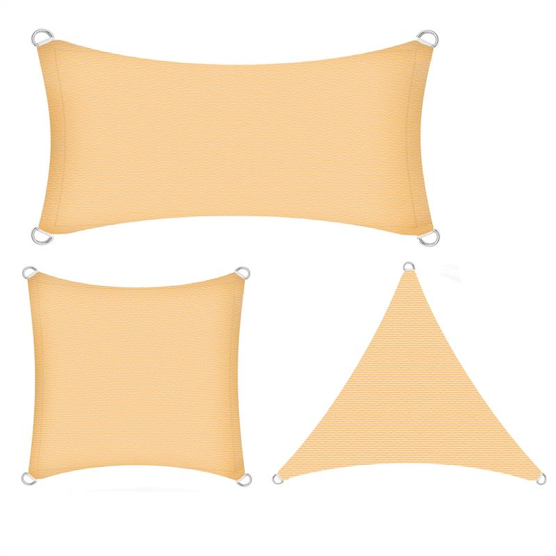 Sonnensegel-Beige-HDPE-Varianten-1-1.jpg