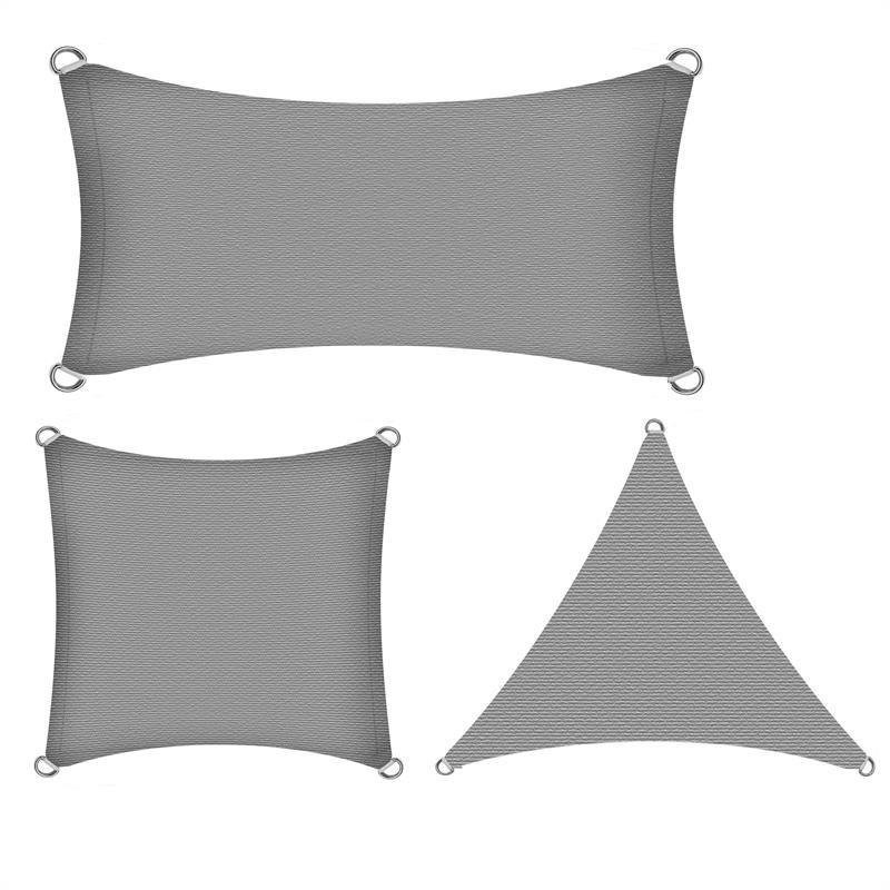 Sonnensegel-Grau-HDPE-Varianten-1-1.jpg