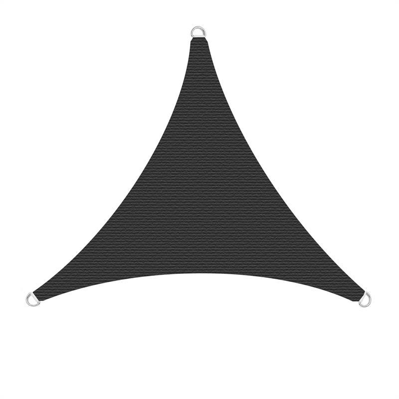 Sonnensegel-HDPE-Dreieck-Anthrazit-001-1.jpg