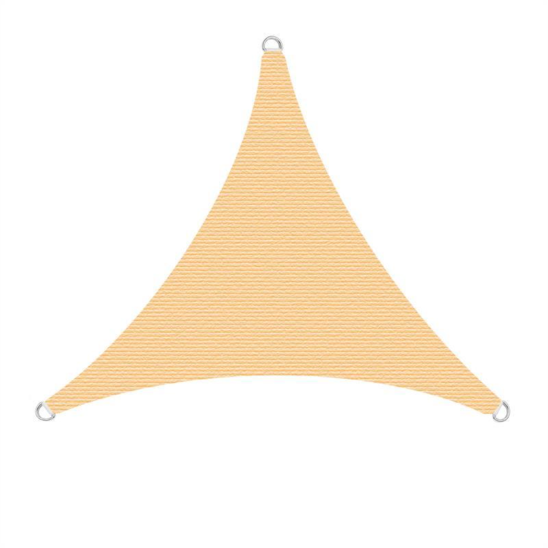 Sonnensegel-HDPE-Dreieck-Beige-001-1.jpg