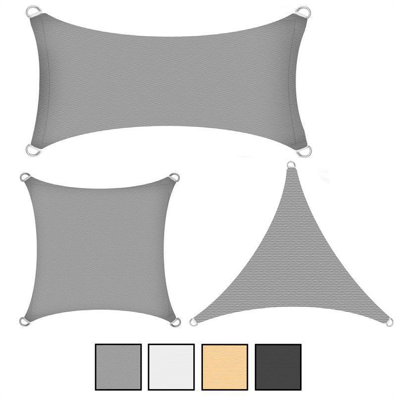 Sonnensegel-HDPE-Varianten-3-1.jpg