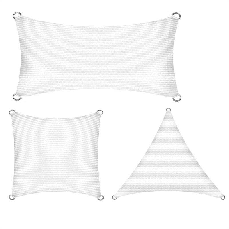 Sonnensegel-Weiss-HDPE-Varianten-1-1.jpg