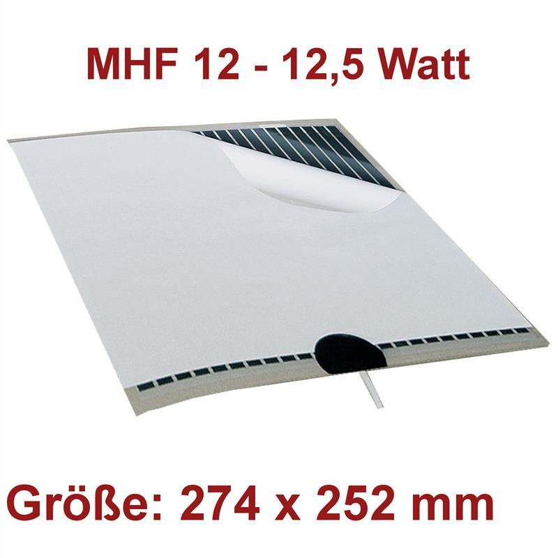 Spiegel-Heizfolie-FENIX-Ecofilm-MHF-230V-004.jpg