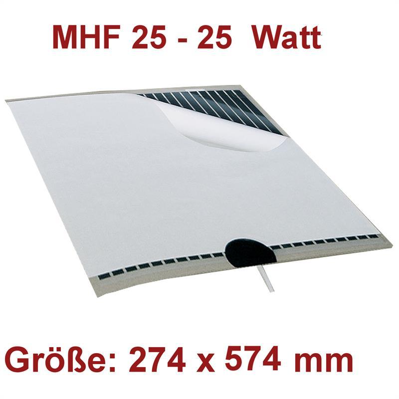 Spiegel-Heizfolie-FENIX-Ecofilm-MHF-230V-005.jpg
