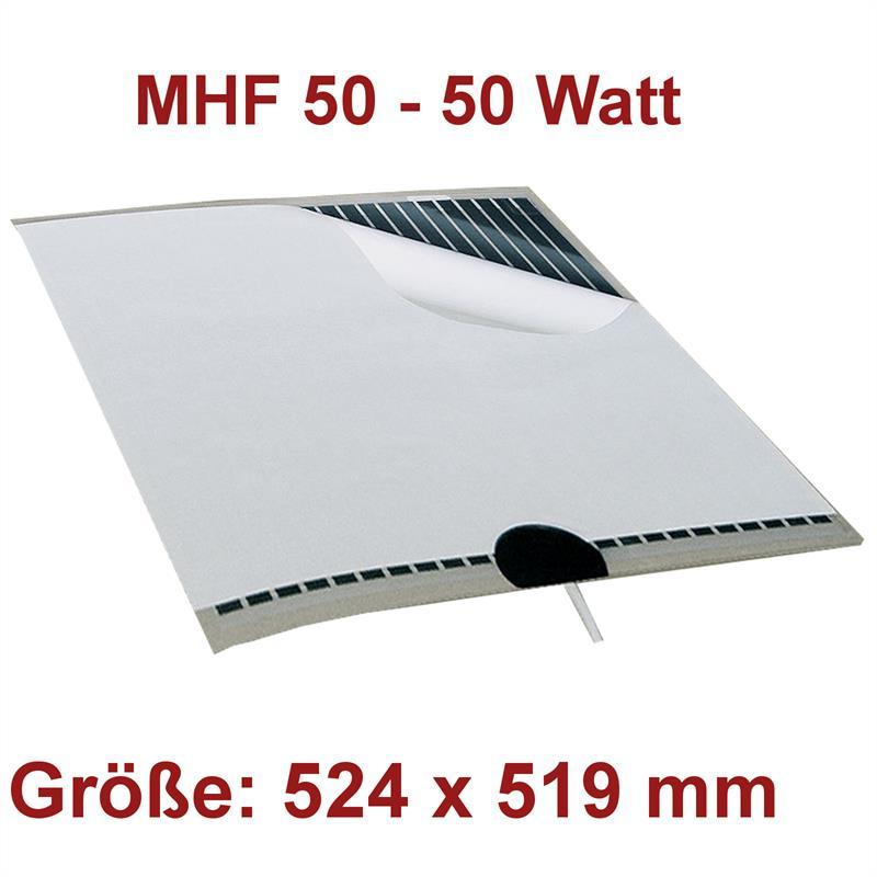 Spiegel-Heizfolie-FENIX-Ecofilm-MHF-230V-006.jpg