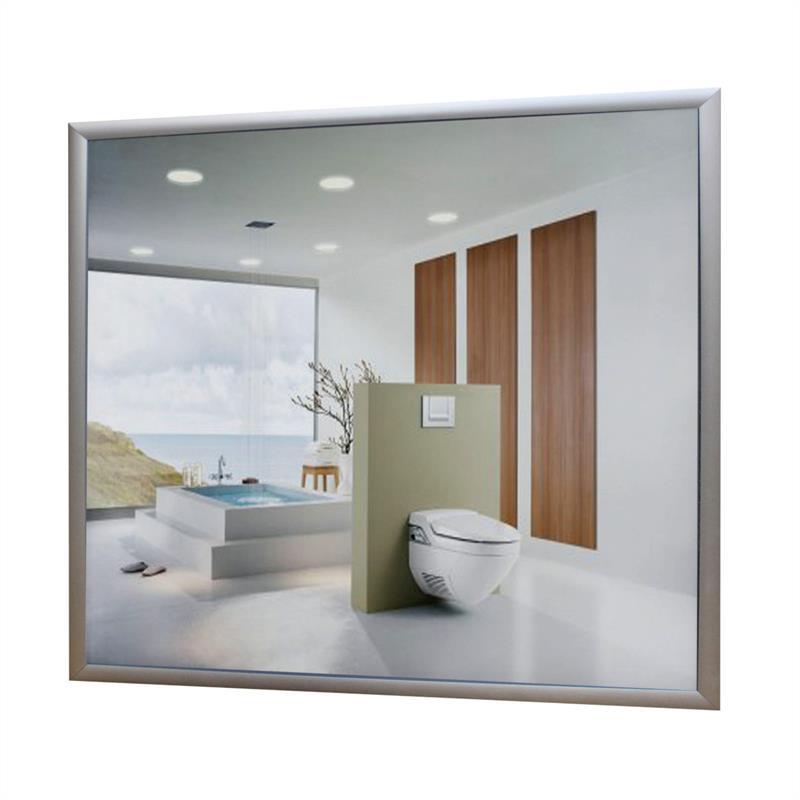 Spiegel-Infrarotheizung-Glas-300-Watt-001.jpg