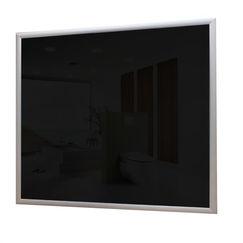 Spiegel-Infrarotheizung-Glas-schwarz-300-Watt-001.jpg