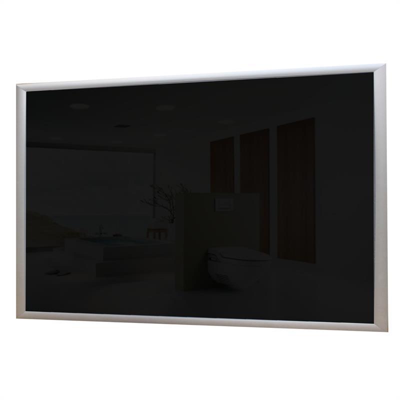 Spiegel-Infrarotheizung-Glas-schwarz-600-Watt-001.jpg