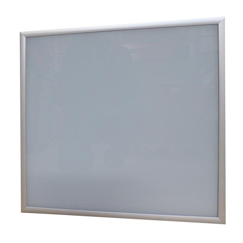 Spiegel-Infrarotheizung-Glas-weiss-300-Watt-001.jpg