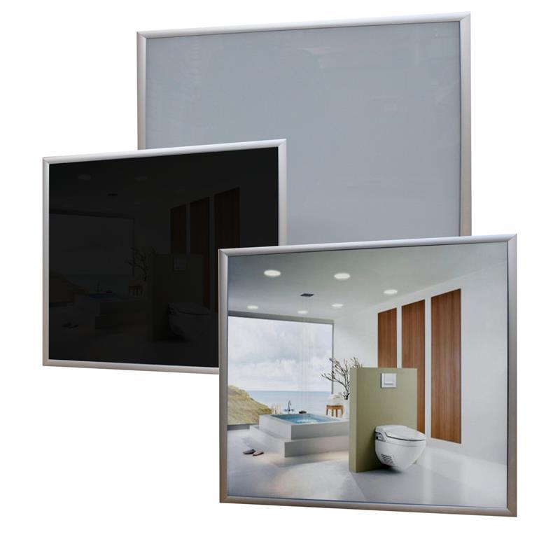 Spiegel-Infrartoheizung-mit-Rahmen-Glas-weiß-schwarz-001.jpg