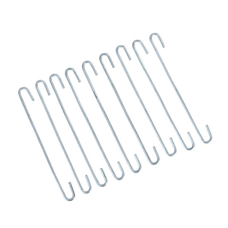 Spiral-Steingabione-100x100x20cm-mit-Distanzhalter-006.jpg