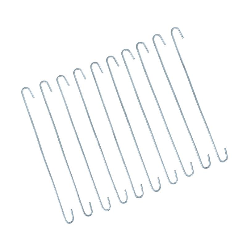 Spiral-Steingabione-100x100x30cm-mit-Distanzhalter-007.jpg