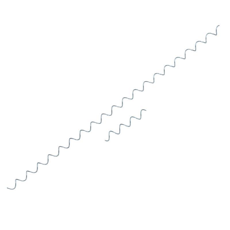 Spiral-Steingabione-100x20x20cm-mit-Distanzhalter-005.jpg
