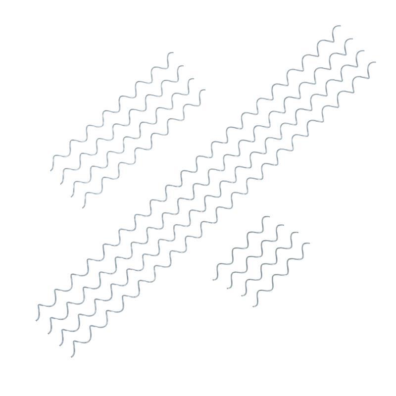Spiral-Steingabione-100x40x20cm-mit-Distanzhalter-008.jpg