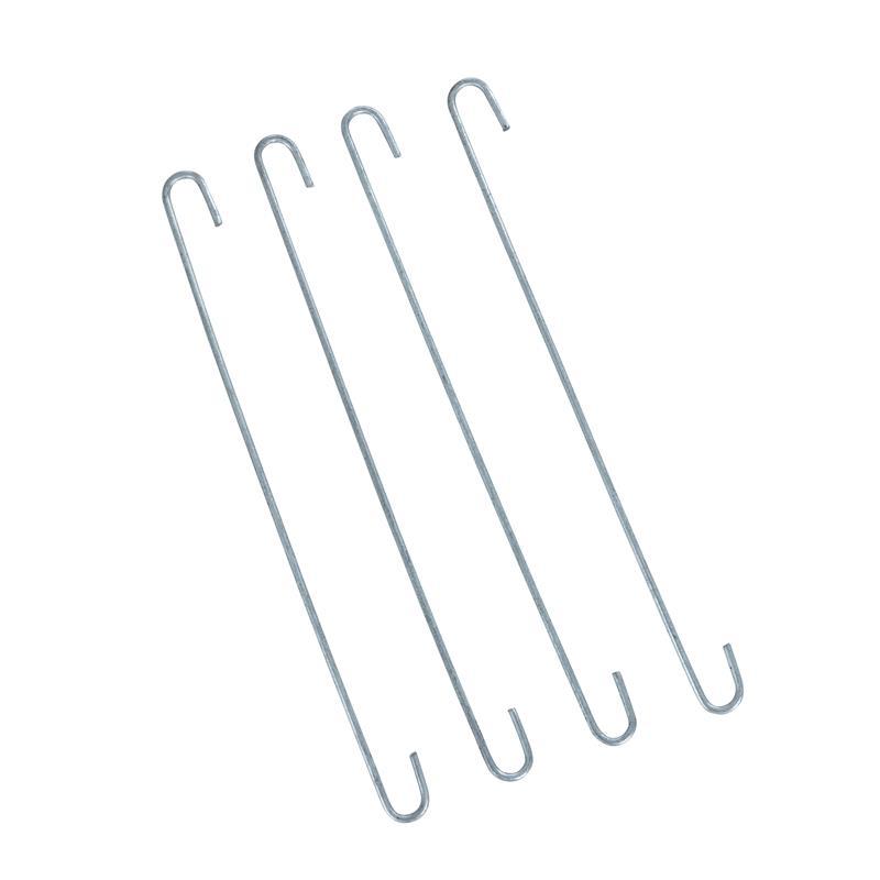 Spiral-Steingabione-100x50x30cm-mit-Distanzhalter-007.jpg