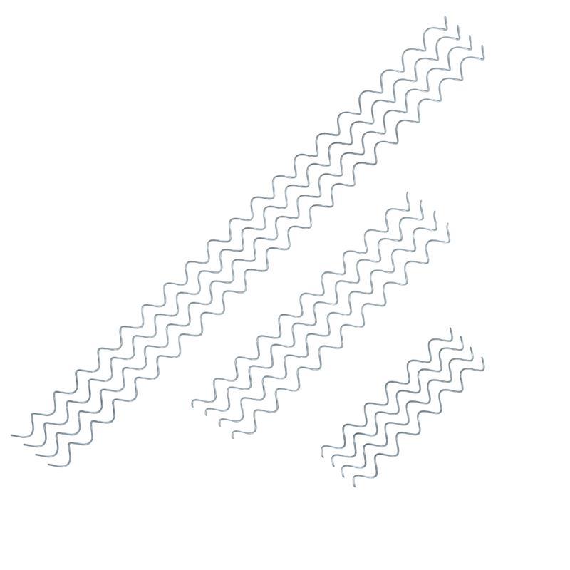 Spiral-Steingabione-100x50x30cm-mit-Distanzhalter-008.jpg