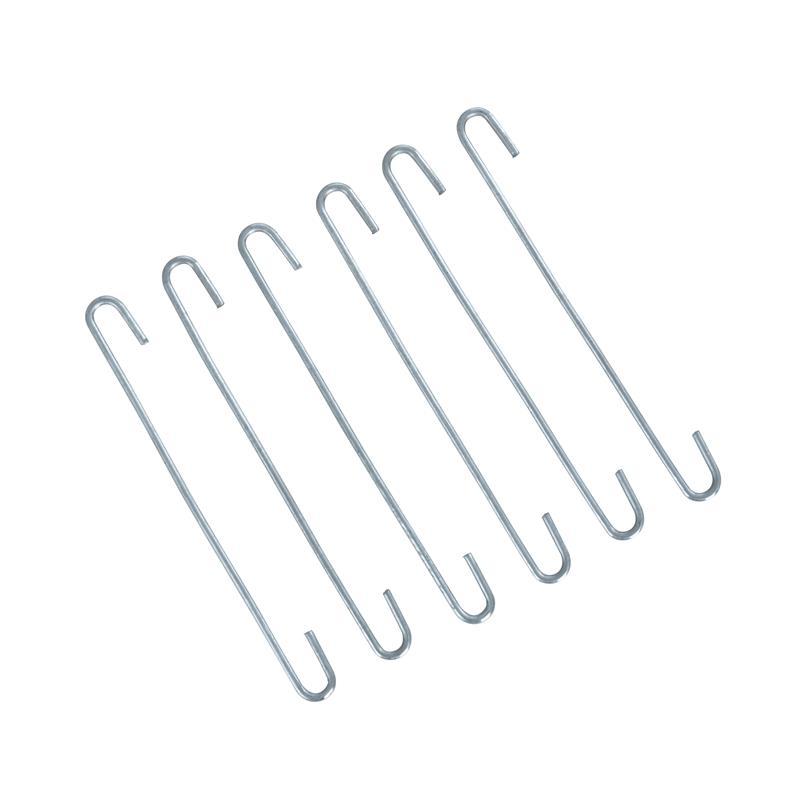 Spiral-Steingabione-100x80x20cm-mit-Distanzhalter-006.jpg