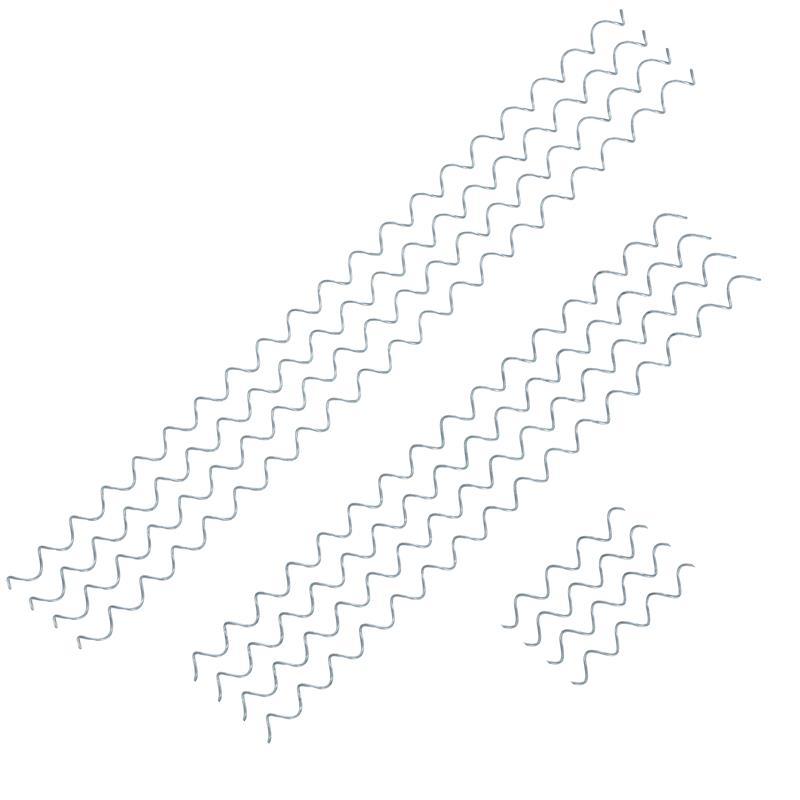Spiral-Steingabione-100x80x20cm-mit-Distanzhalter-008.jpg