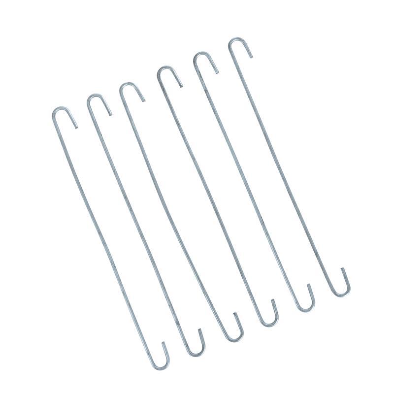 Spiral-Steingabione-100x80x30cm-mit-Distanzhalter-007.jpg