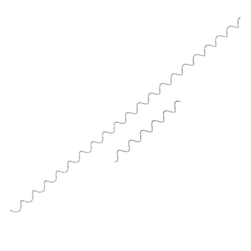 Spiral-Steingabione-150x100x30cm-006.jpg