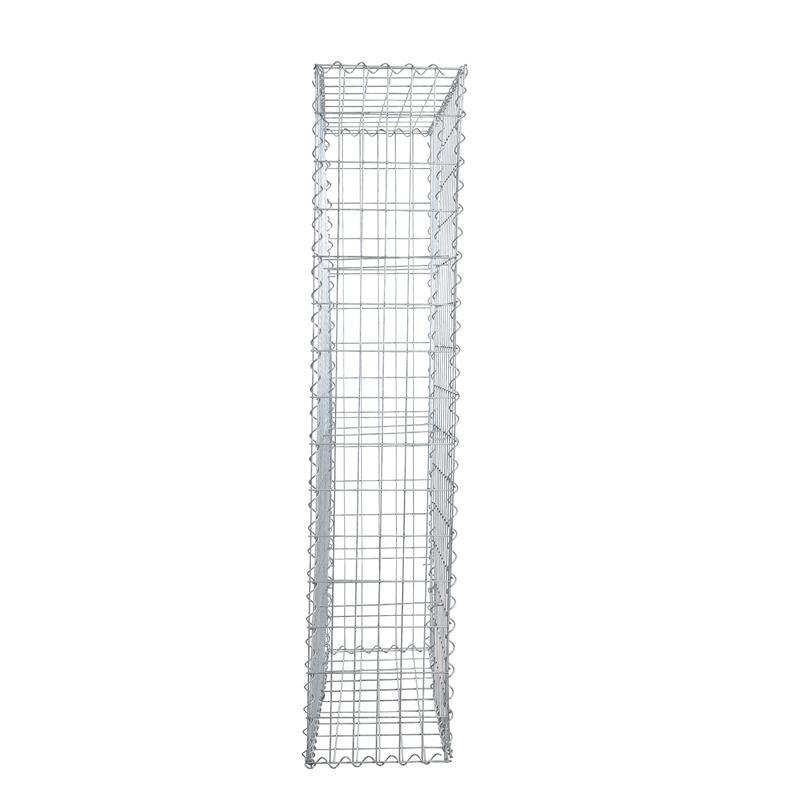 Spiral-Steingabione-150x100x30cm-009.jpg