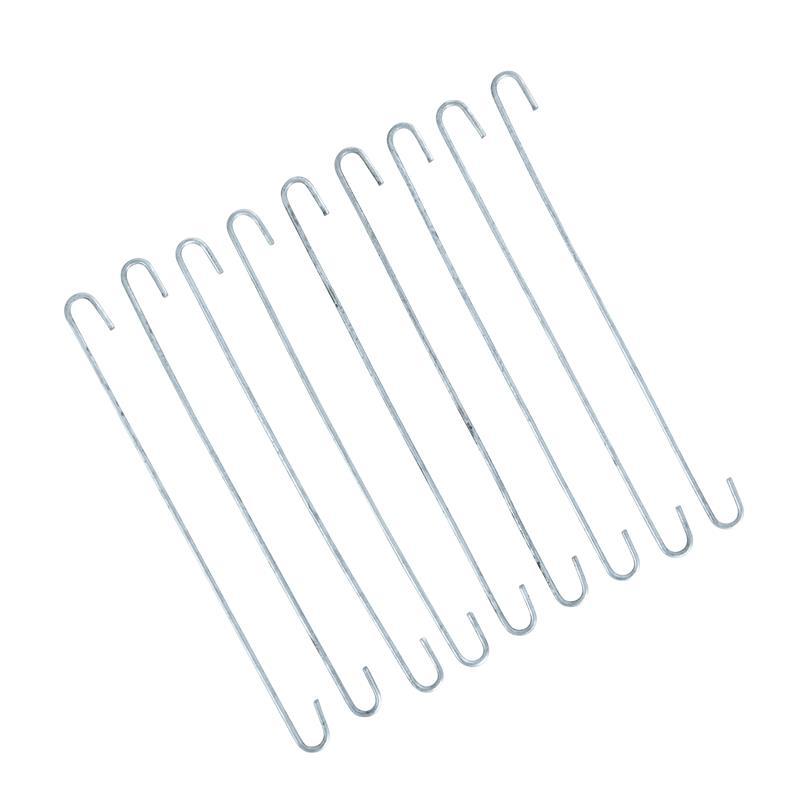 Spiral-Steingabione-150x100x30cm-mit-Distanzhalter-007.jpg