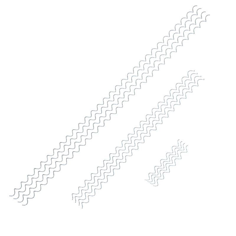 Spiral-Steingabione-150x100x30cm-mit-Distanzhalter-008.jpg