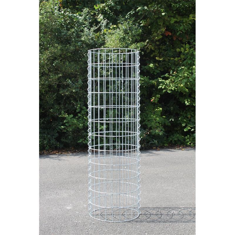 Spiral-Steingabione-Saeule-rund-100cm-001.JPG