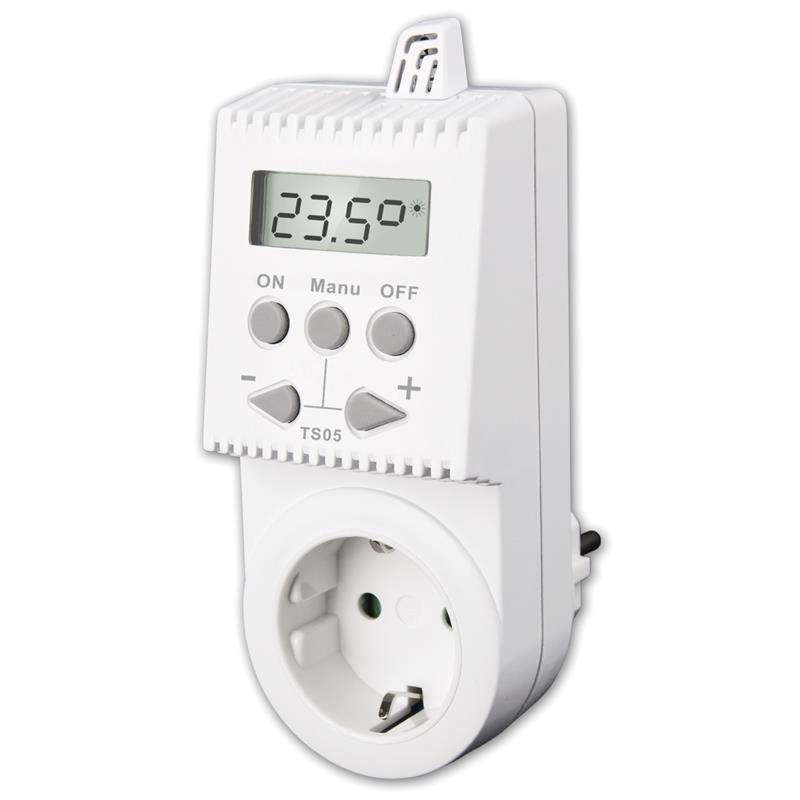 Steckdosen-Thermostat-TS05-fuer-Infrarotheizungen-001.jpg