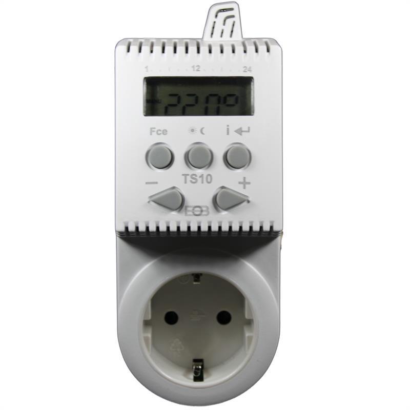 Steckdosen-Thermostat-TS10-fuer-Infrarotheizungen-001.jpg