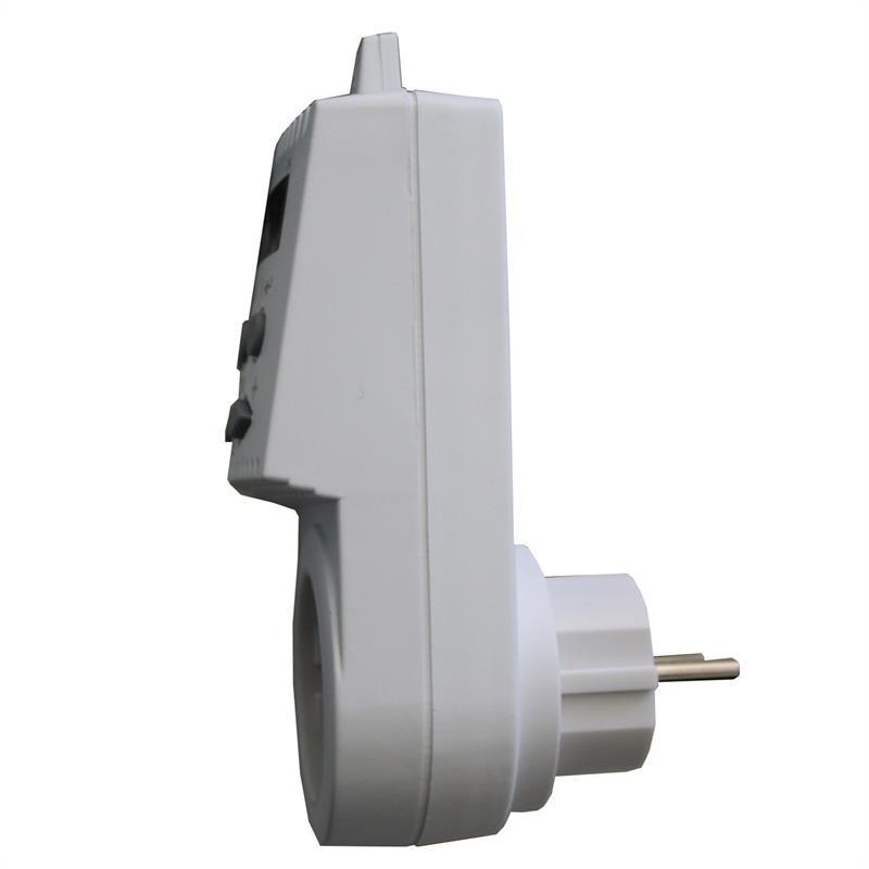 Steckdosen-Thermostat-TS10-fuer-Infrarotheizungen-002.jpg