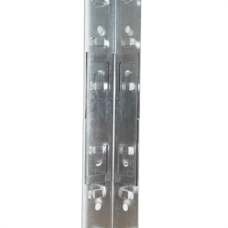 Steckregal-160x80x40cm-Modell-4-verzinkt-mit-MDF-Boeden-320kg-006.jpg