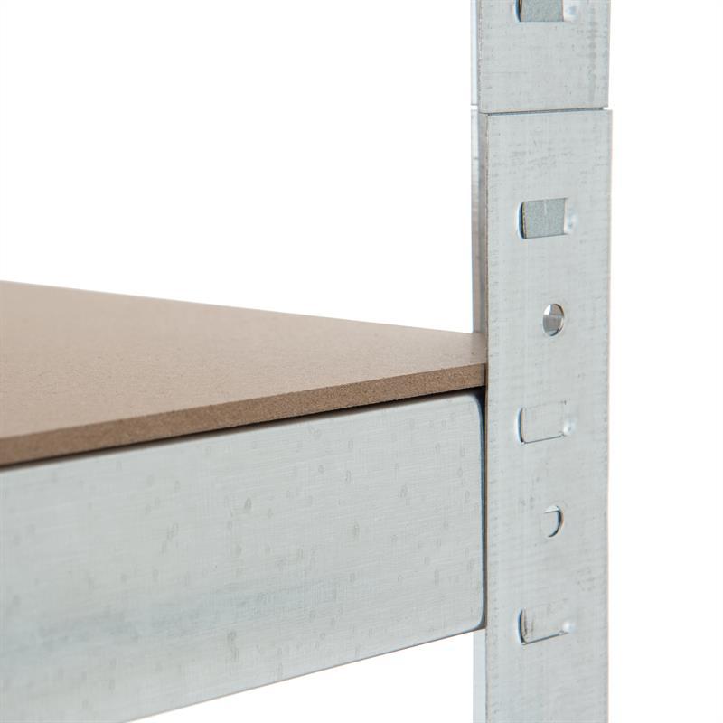 Steckregal-180x90x40cm-Modell1-verzinkt-mit-MDF-Boeden-875kg-004.jpg