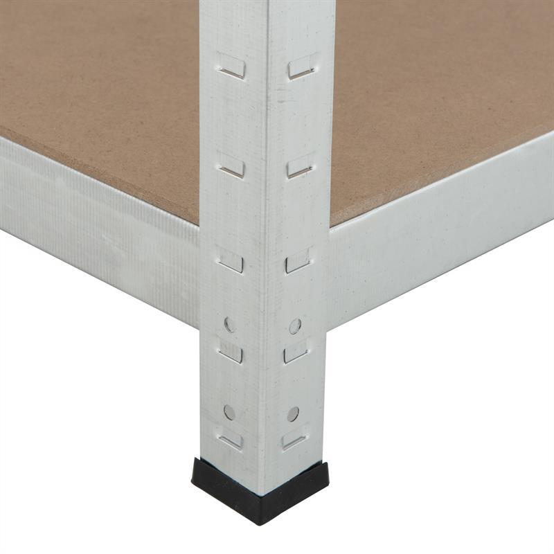 Steckregal-180x90x40cm-Modell1-verzinkt-mit-MDF-Boeden-875kg-007.jpg