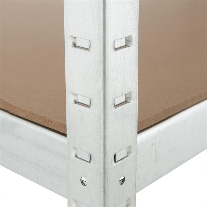 Steckregal-180x90x45cm-Modell2-verzinkt-mit-MDF-Boeden-1325kg-002.jpg
