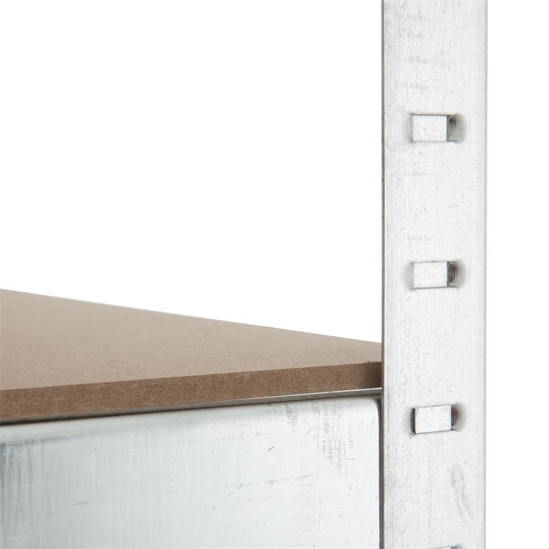 Steckregal-180x90x45cm-Modell2-verzinkt-mit-MDF-Boeden-1325kg-003.jpg
