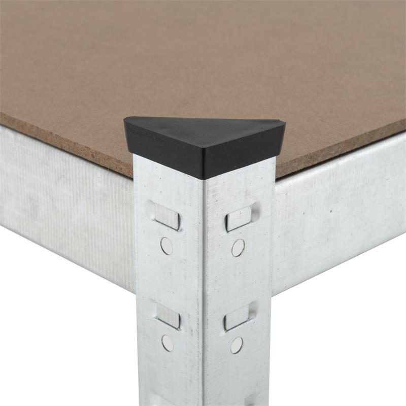 Steckregal-180x90x45cm-Modell2-verzinkt-mit-MDF-Boeden-1325kg-005.jpg
