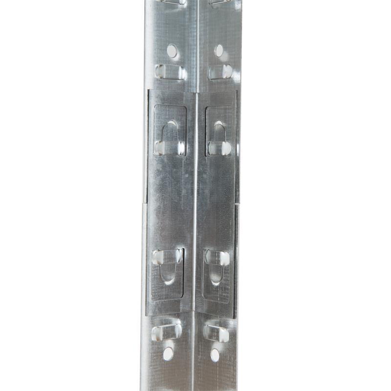 Steckregal-180x90x45cm-Modell2-verzinkt-mit-MDF-Boeden-1325kg-007.jpg