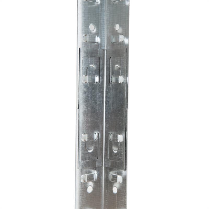 Steckregal-180x90x60cm-Modell-5-verzinkt-mit-MDF-Boeden-875kg-007.jpg