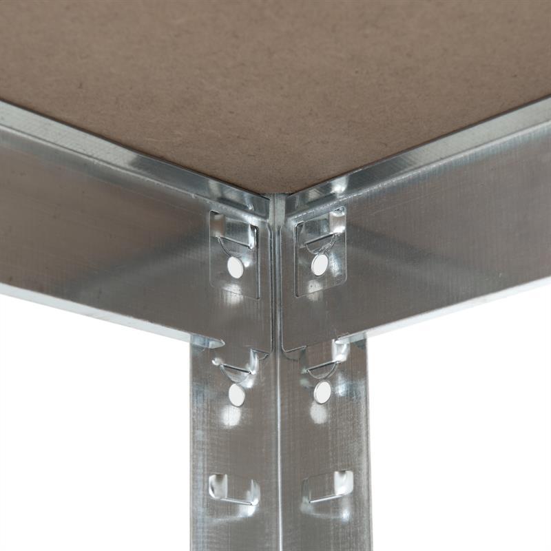 Steckregal-200x100x50cm-Modell8-verzinkt-mit-MDF-Boeden-875kg-004.jpg